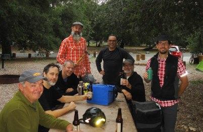 Good group of fellas!-1